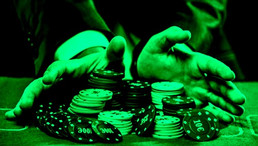 The Pros of Using Cryptocurrency to Play Online Casino Games