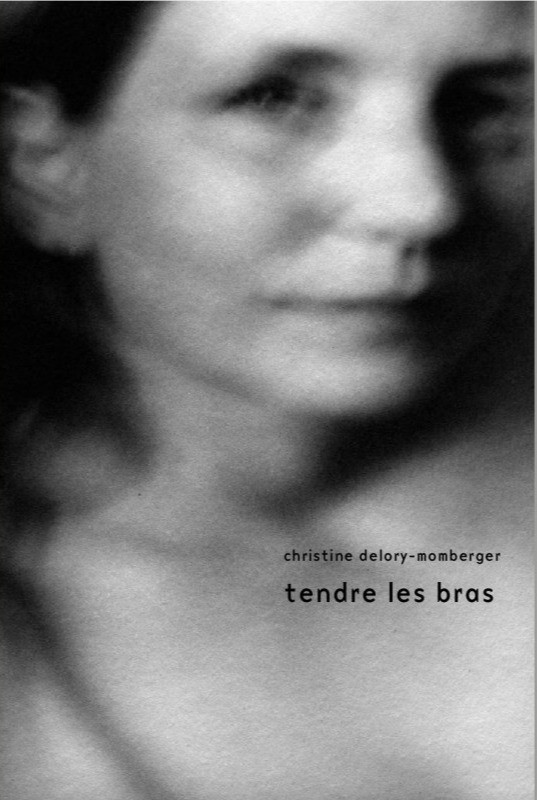 ©Christine Delory-Momberger