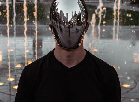 The Digital Identity Series (part III): Self-Sovereign Identity