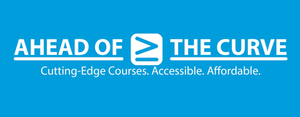 Data Science certified training programmes