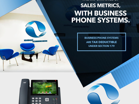 How to find the best phone system