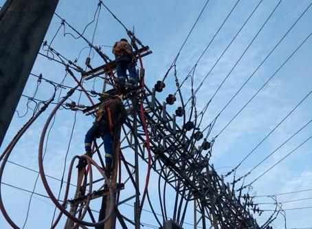 Gobierno anuncia que segmentará Electricaribe en dos mercados: Caribe Sol y Caribe Mar