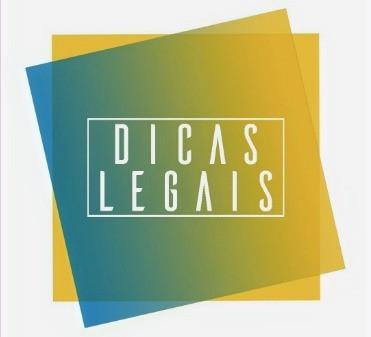 DICAS LEGAIS - Gestão Jurídica/Programa Startup Macaé