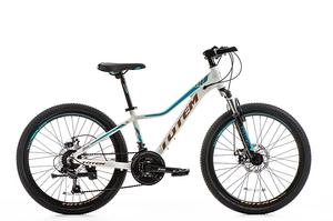 دراجات هوائية للاطفال
