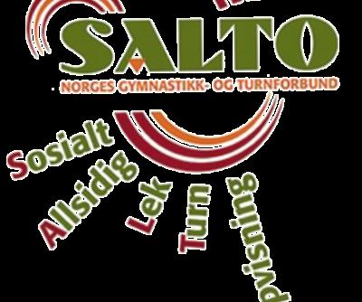 Velkommen til Saltokonkurranse - oppdatert