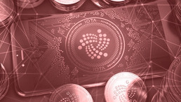 IOTA Academy Launches Educational Training Program In Close Cooperation With IOT1