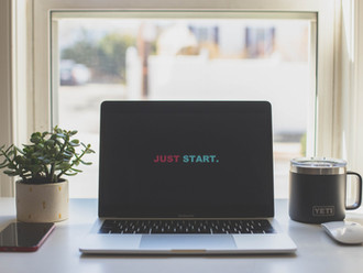 How To Complete An Online Course?