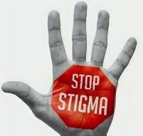 Mental health stigma remains in the workplace despite campaigns