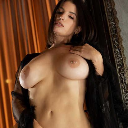 View Latina Babes