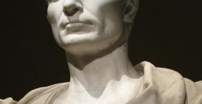 Caesar Cipher: create your own secret messages