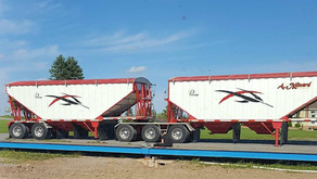 10 Factors to Consider Before Buying a Truck Scale