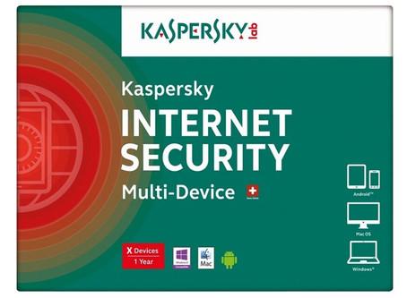 ADS и Kaspersky-рекрутинг Default Deny. IT специалисты отвечающие в компании за шифрование.