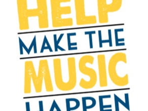 Music Boosters meet Thursday, 12/17 at 6pm via Zoom