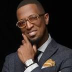 Why Ricky Smiley Leaves 99Jamz