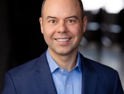 Exclusive Interview with John Mazarakis from Chicago Atlantic