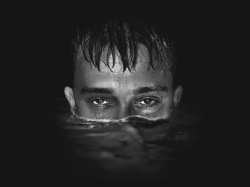"""""""Ce monde est cruel"""" : l'album du changement"""