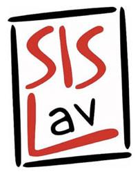 Международный семинар Итальянской ассоциации по изучению трудовой истории в Туринском университете