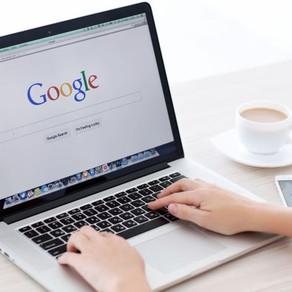 5 pasos para que el público te encuentre en internet