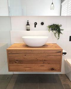 Rénover cuisine et salle de bain pour vendre votre maison ...