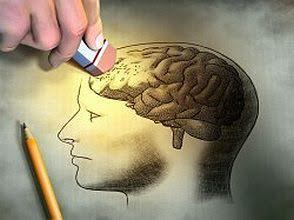 Alzheimer-Căn Bệnh Thoái Hóa Não