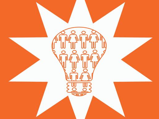 El crowdfunding o cómo materializar ideas