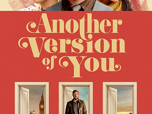Another Version of You indie film review