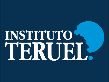 Sobre o Instituto Teruel