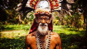 Rights of Indigenous and Tribal People