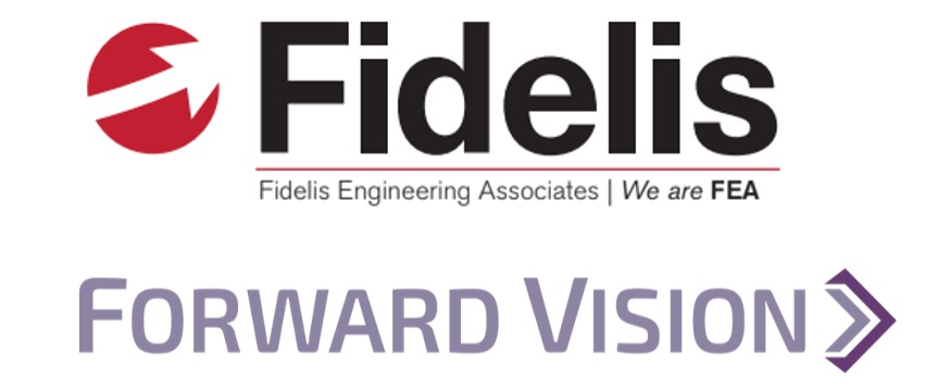 Fidelis and Forward Vision announce partnership