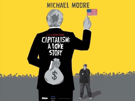 Finans ve Politikayla alakalı izlemeniz gereken en iyi 5 belgesel