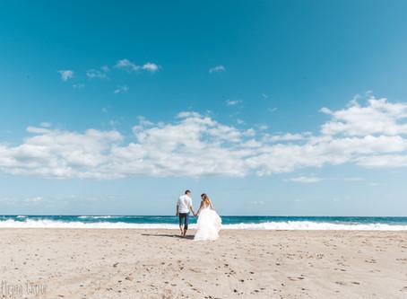 Свадьба на Крите - Полный обзор услуги с подводными камнями