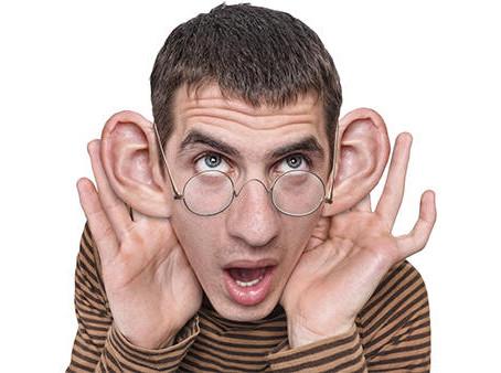 [IELTS Listening] Tips Học Nghe Cho Người Mới