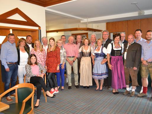 Golf in Austria-OPEN powered by Hotel Junger Römer