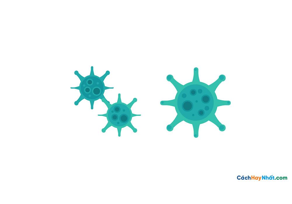 Free File Virus Corona COVID-19 SARS-COV-2 icons Vector PDF PNG 06