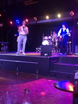 Picture of Majesty - Queen Tribute Band