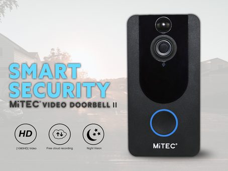 Introduction to the MiView II