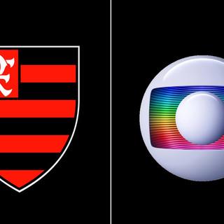 """O FLAMENGO """"BRINCANDO DE SER DEUS"""" NO FUTEBOL BRASILEIRO!"""