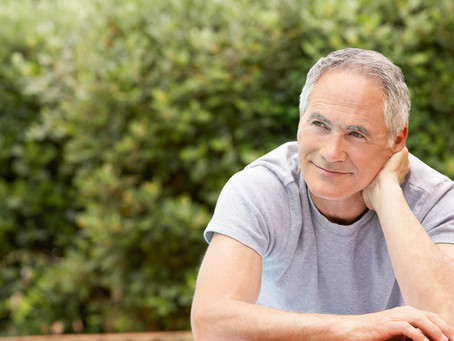 Patients: QUALITY OF LIFE AFTER HIP REPLACEMENT