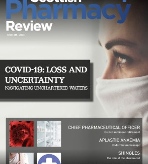 Pharmaself24 customers share COVID-19 experiences with pharmacy trade magazines