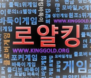 주석 2020-04-08 140743.jpg
