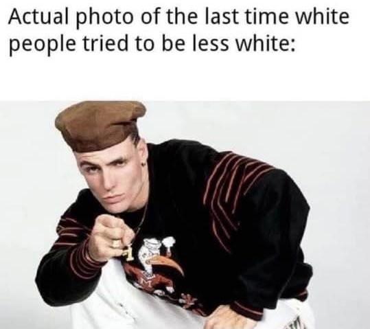 Funny Coca Cola Memes