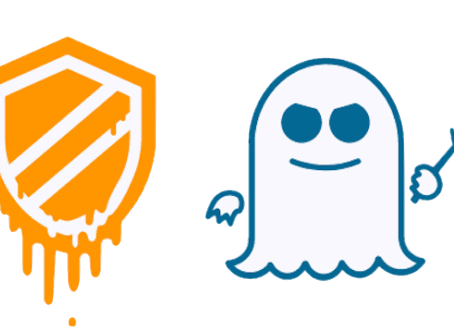 An Update on Meltdown/Spectre