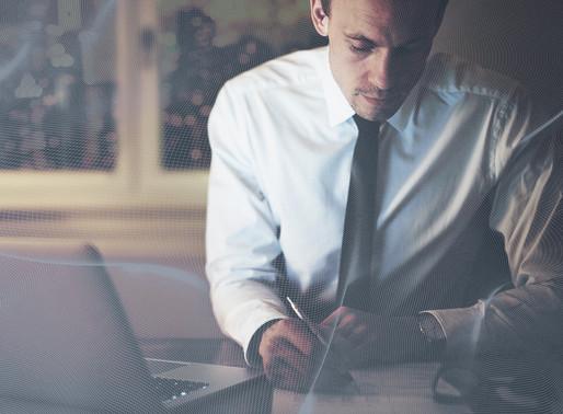 O que o Big Data pode oferecer à contabilidade?