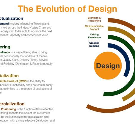 Designing in the Digital Era