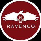 RAVENCO-Circle-200px.png