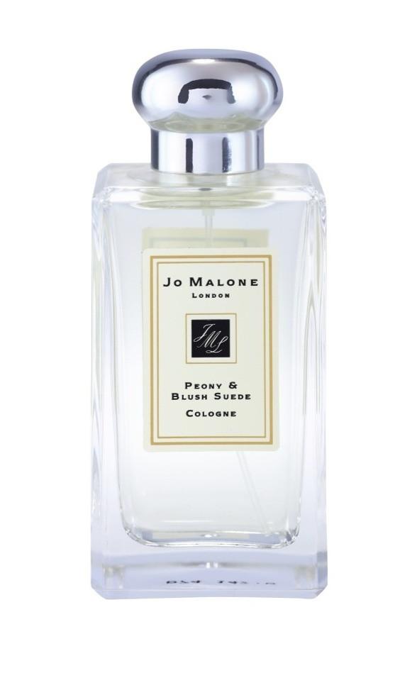 Jo Malone Peony & Blush Suede kolonjska voda - notino i ledaboss