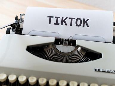 TikTok Announces New TV App to Launch to Amazon Fire TV