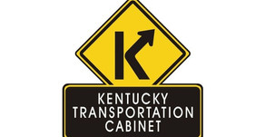 Transportation Cabinet releases preliminary 2019 highway fatality count