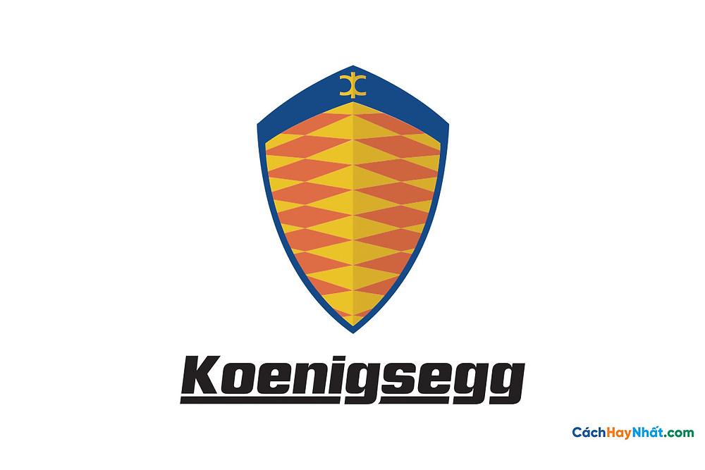 Logo Koenigsegg JPG