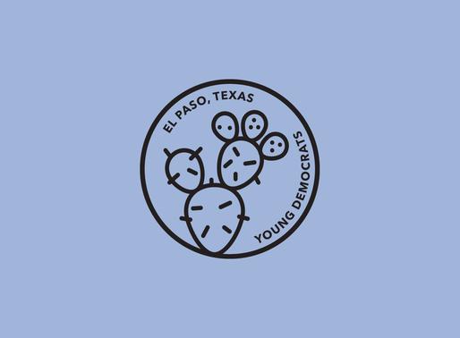 Our Texas House representative endorsements